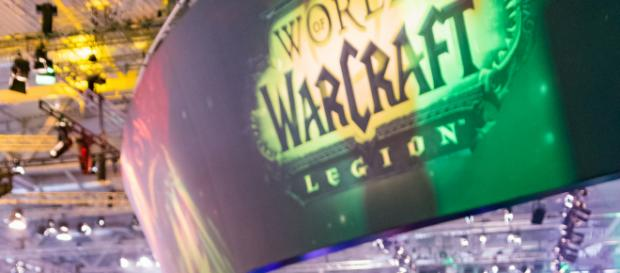 Bucharest man sentenced to Federal time in US after attack on WoW server. [image source: Flickr]