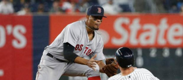Yankees vs Boston se jugará en Londres 2019