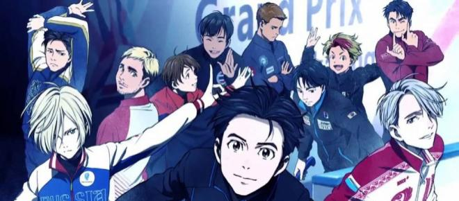 'Yuri On Ice' season 2: Still no deal made