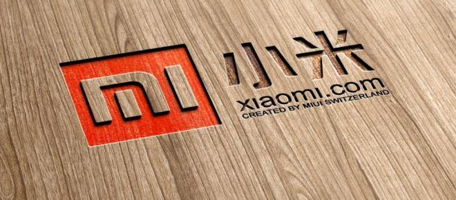 Xiaomi arriva in Europa: i segreti del suo successo