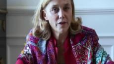 Elisabetta Belloni: chi è la possibile premier del governo neutrale