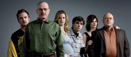 'Better Call Saul' season 4 spoilers: 'BrBa' Hank, Jesse , Combo, RV may appear - [Image via BreakingBad/YouTube Screenshot]