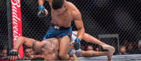 Brett Okamoto's pre-fight guide to UFC Fight Night 128 | ESPN | Youtube