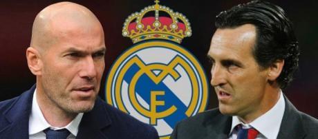 Mercato : L'énorme bataille Real Madrid - PSG pour ce cadre brésilien !