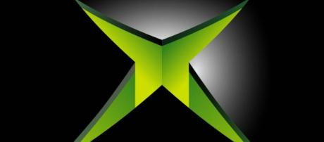 nueva actualización de Xbox One cambiará tu televisor ... - fayerwayer.com