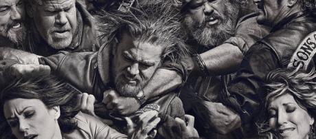 Sons of Anarchy Soundtrack - Complete Song List | Tunefind - tunefind.com