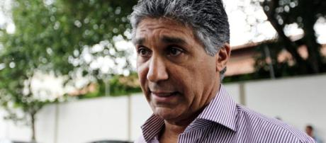 Suposto operador do PSDB, Paulo Preto é acusado de manter contas na Suíça.