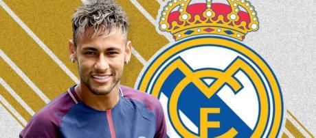 Will Real Madrid sign Neymar? — All Football App - allfootballapp.com