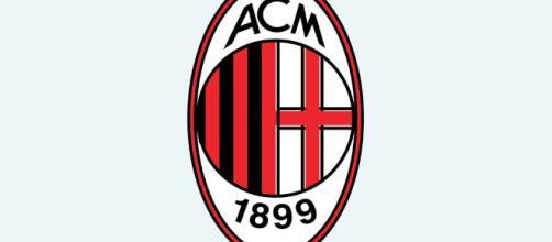 Ac Milan quiere un mercado grande