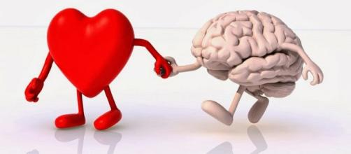 Alguns signos são pura emoção, enquanto que outros, mesmo apaixonados, são pura razão