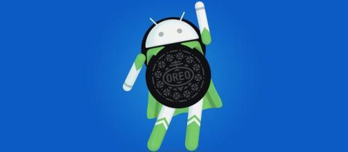 Android Oreo Beta está por para el Xiaomi Mi 5, el Mi MIX, el Mi ... - xiaomitoday.com