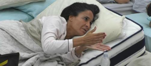 Barbara D'Urso nei guai per il GF 15