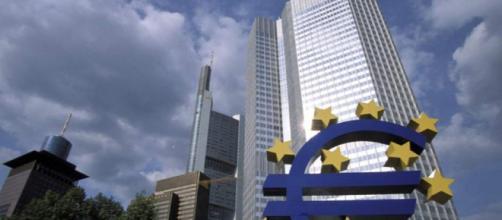 Brexit: el Banco Central Europeo asegura que mantendrá la ... - economia3.com