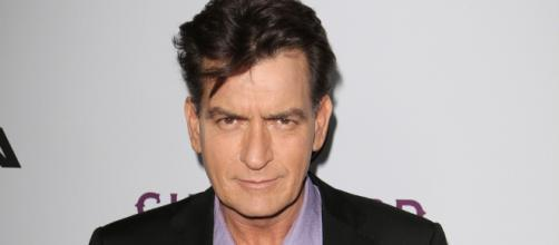 Charlie Sheen Admits Struggles with HIV Diagnosis, Remains ... - variety.com