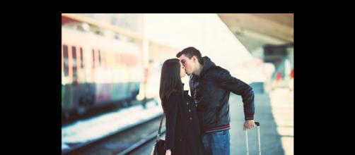 ¿Cómo hacer que tu relación a distancia funcione?
