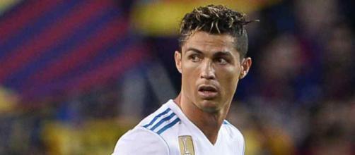 Cristiano Ronaldo já pensa na próxima temporada