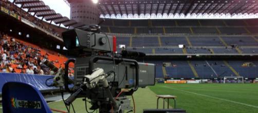Diritti Tv: annullato il bando Mediapro