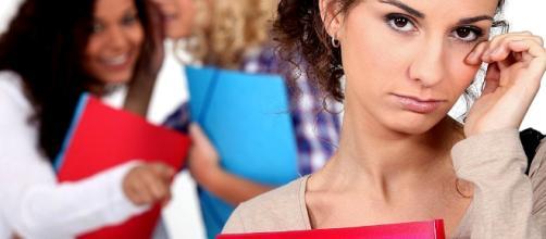 El acoso laboral ¿Que se puede hacer?