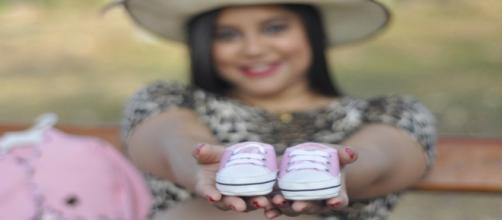 El embarazo infantil y juvenil en México es un problema que no recibe la atención debida