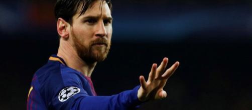 El once titular de Messi para el Barça 2018-19 viene con sorpresas - diariogol.com