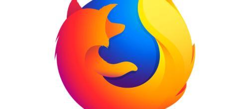 Firefox presenta su mejor rediseño de logo de cara a su próxima