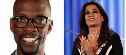 GF15 News: Baye critica Aida dopo la squalifica