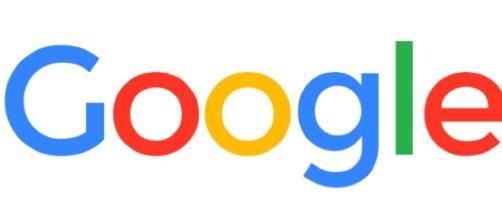 Google abre su nuevo dominio para todos