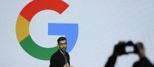 Google Duplex: nueva tecnología de IA que realiza llamadas telefónicas en su nombre - com.au