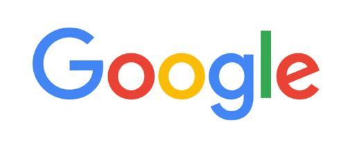 Google presenta por sorpresa un nuevo logo