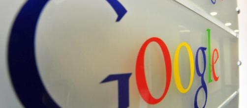 Google apre a tutti il suo nuovo dominio