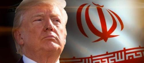 http://media.graytvinc.com/images/810*455/Trump+and+Iran+Flag.jpg