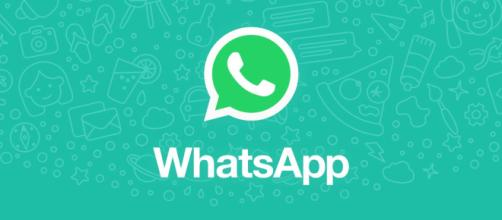 Indiscreciones tienen como protagonista a WhatsApp