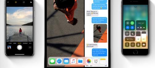 iOS 11.4 parece estar listo para restaurar una gran cantidad de buena voluntad.