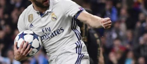 Karim Benzema, historia de un delantero incomprendido