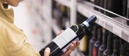 La bebida ya es muy conocida por ofrecer diversos beneficios para la salud