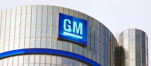 Las ventas en EE.UU. de General Motors caen un 2,9 % en ... - com.mx