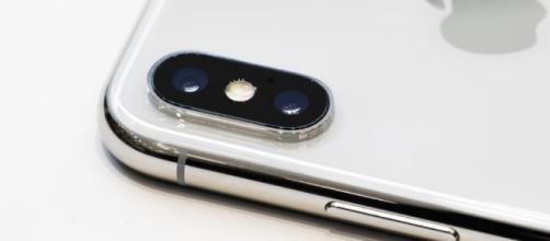 Lo que debes saber del iPhone X, el nuevo teléfono de Apple ... - paginasiete.bo