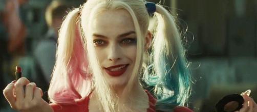 Margot Robbie Producing Harley Quinn Suicide Squad Spinoff Movie ... - com.mx