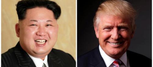 Kim Jong-un e Trump: il vertice si terrà a giugno - cbsnews.com