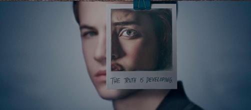 ''13 Reasons Why'' (Netflix/Reprodução)