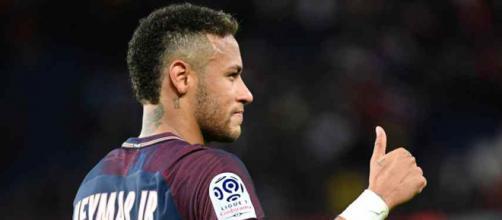 Neymar vai mesmo sair do Paris Saint-Germain
