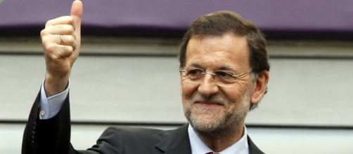 Nuevo frente contra Rajoy como la X de la Gurtel.