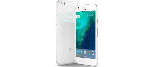 Nuovo sistema Android garantirà timer per usare di meno il telefono