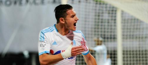 OM : Florian Thauvin dévoile son championnat préféré . - score.fr