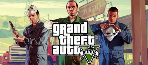 GTA 5 online y dinero gratis: Rockstar distribuye dolares en el juego