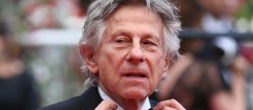 Roman Polanski, pesanti dichiarazioni contro il movimento #MeToo.