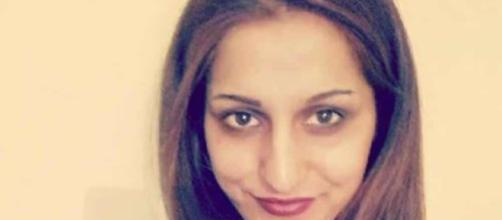 Sana Cheema, uccisa per un delitto di onore