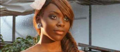 SCANDALE : L'audio qui accable le Samu de Stasbourg après la mort de Noami Musenga