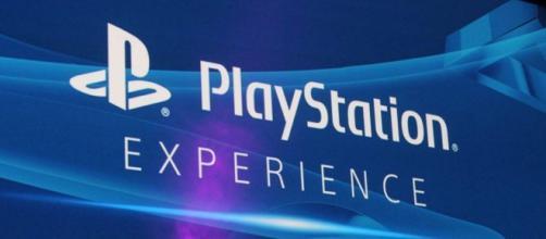 SomosPlayStation - Todo sobre el mundo PlayStation - somosplaystation.com