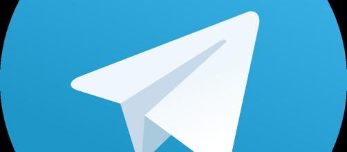 Telegram al centro di alcune notizie (Ph. Wikimedia Commos - Javitomad)